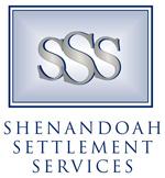 Shenandoah Settlement Services